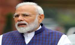 PM Modi will deliver inaugural address at 125 Annual Session of CII on Tuesday- India TV Paisa