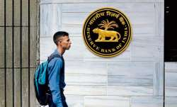 Interest waiver during loan moratorium will jeopardise banks' stability, says RBI- India TV Paisa