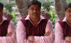 <p>Tahir...- India TV Paisa