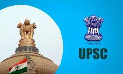 <p>UPSC Civil...- India TV Paisa