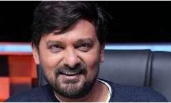 कोरोना वायरस: मशहूर...- India TV Paisa
