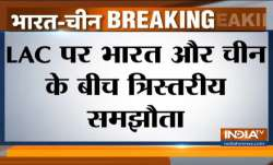 Ladakh India China LAC- India TV Paisa
