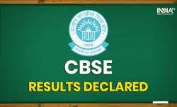 cbse 12th result 2020 declared check...- India TV Paisa
