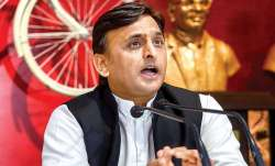 Akhilesh Yadav targets Yogi Government over Kanpur encounter- India TV Paisa
