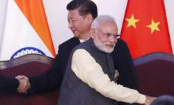 India China LAC Stand off Will american president donald trump support india LAC पर तनाव बढ़ने पर क्- India TV Paisa