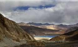 Ladakh- India TV Paisa