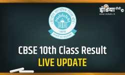 <p>CBSE 10th Class...- India TV Paisa