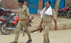 Kanpur Encounter out of total 21 accused, 6 were killed- India TV Paisa