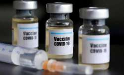 Human clinical trials for COVID-19 vaccine initiated in India: ICMR- India TV Paisa