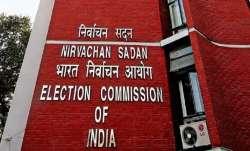 चुनाव आयोग: बिहार चुनाव में 65 साल से ऊपर के लोगों को नहीं मिलेगी पोस्टल बैलेट सुविधा- India TV Paisa