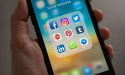 Army bans 89 apps including Facebook...- India TV Paisa