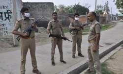 KANPUR eNCOUNTER- India TV Paisa