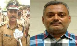 Big revelation in postmortem report of ploicemen killed in Kanpur encounter by Vikas Dubey- India TV Paisa