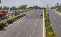 केरल: तिरुवनंतपुरम...- India TV Paisa