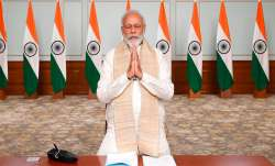 India-European Union summit to be held via video conference on 15 July- India TV Paisa