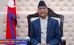 <p>Nepal...- India TV Paisa