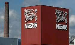 Nestle India launches 1000 internship programme...- India TV Paisa