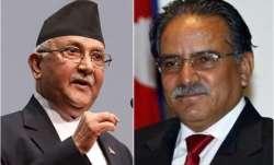 Nepal news- India TV Paisa
