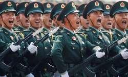 China Fears Admitting Galwan Casualties May Lead To Unrest: Jianli Yang- India TV Paisa