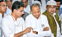 Sachin Pilot says no legal stand for...- India TV Paisa