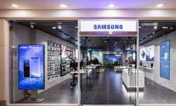 Samsung announced new offers to boost online sales in India- India TV Paisa