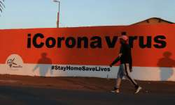 Curfew, alcohol ban as S Africa extends national state of disaster amid rampant COVID-19 infections- India TV Paisa