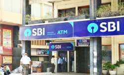 SBI cuts MCLR by 5-10 bps for shorter tenors- India TV Paisa