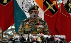 <p>जीओसी-19...- India TV Paisa