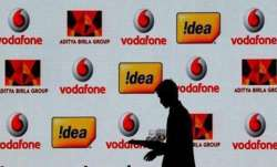 Vodafone Idea posts highest-ever loss by an Indian firm at Rs 73,878 cr in FY20- India TV Paisa
