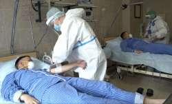 russia sputnik v vaccine coronavirus । क्या रूस ने मार ली कोरोना टीका बनाने के मामले में बाजी? जानिए- India TV Paisa