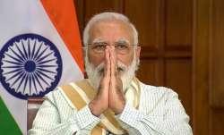 नरेंद्र मोदी सबसे लंबे समय तक पद पर रहनेवाले पहले गैर कांग्रेसी प्रधानमंत्री- India TV Paisa