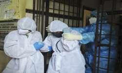 Maharashtra Coronavirus cases till 9 August- India TV Paisa