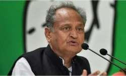 राजस्थान:अशोक गहलोत ने विधानसभा में विश्वास मत जीता, ध्वनि मत से पारित हुआ प्रस्ताव- India TV Paisa