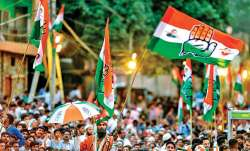 Congress leaders in UP push for Brahmin CM candidate- India TV Paisa