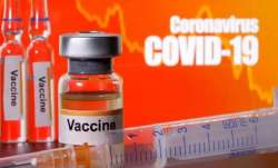 Scientists sceptical about Russia's COVID-19 vaccine, cite lack of evidence for efficacy- India TV Paisa