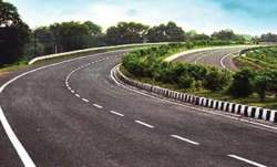 NHAI clears Rs 4k cr project; to provide faster connectivity to Chandigarh from Ludhiana - India TV Paisa