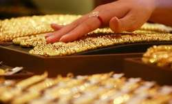 gold and silver price today- India TV Paisa