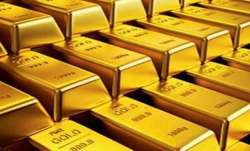 Gold prices today hit Rs 55,000 for first time, silver rates cross Rs70,000 per kg- India TV Paisa