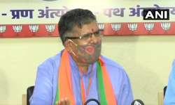 गहलोत सरकार के खिलाफ कल विधानसभा में अविश्वास प्रस्ताव लाएंगे: कटारिया- India TV Paisa