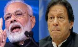 Imran Khan Pakistan, Imran Khan India, Pakistan Article 370, Article 370- India TV Paisa