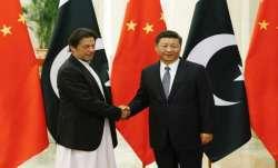 चीन की राह पर पाकिस्तान? भारतीय क्षेत्र को अपने नक्शे में दिखाया- India TV Paisa