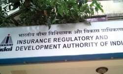 IRDAI permits life insurers to issue policies electronically- India TV Paisa