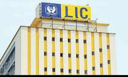 LIC to launch revival campaign for lapsed policies- India TV Paisa