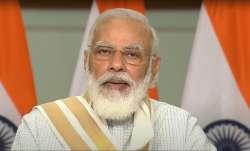 PM मोदी ने लॉन्च किया 'ट्रांसपेरेंट टैक्सेशन' प्लेटफॉर्म, गिनाए इसके फायदे- India TV Paisa