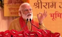 कई देशों में पूजे जाते हैं राम, सबसे ज्यादा मुस्लिम आबादी वाले देश में भी हैं पूजनीय: पीएम मोदी- India TV Paisa