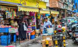 Mumbai Shops to Open all 7 days effective 5th August says BMC - India TV Paisa