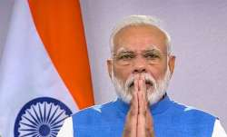 PM Narendra Modi to deliver inaugural address at conclave on new National Education Policy on Friday- India TV Paisa