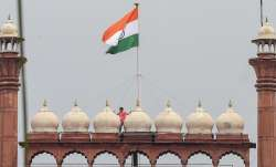 Independence day PM Narendra Modi Red Fort seventh speech । प्रधानमंत्री लगातार सातवीं बार लाल किले - India TV Paisa