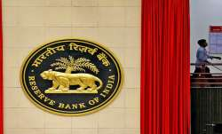 RBI makes it easier for banks to invest in debt via mutual funds- India TV Paisa