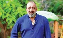 बॉलीवुड एक्टर संजय दत्त को हुआ फेफड़ों का कैंसर- India TV Paisa